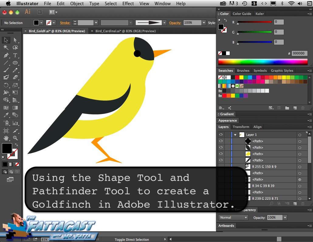 Bird_GoldF_01
