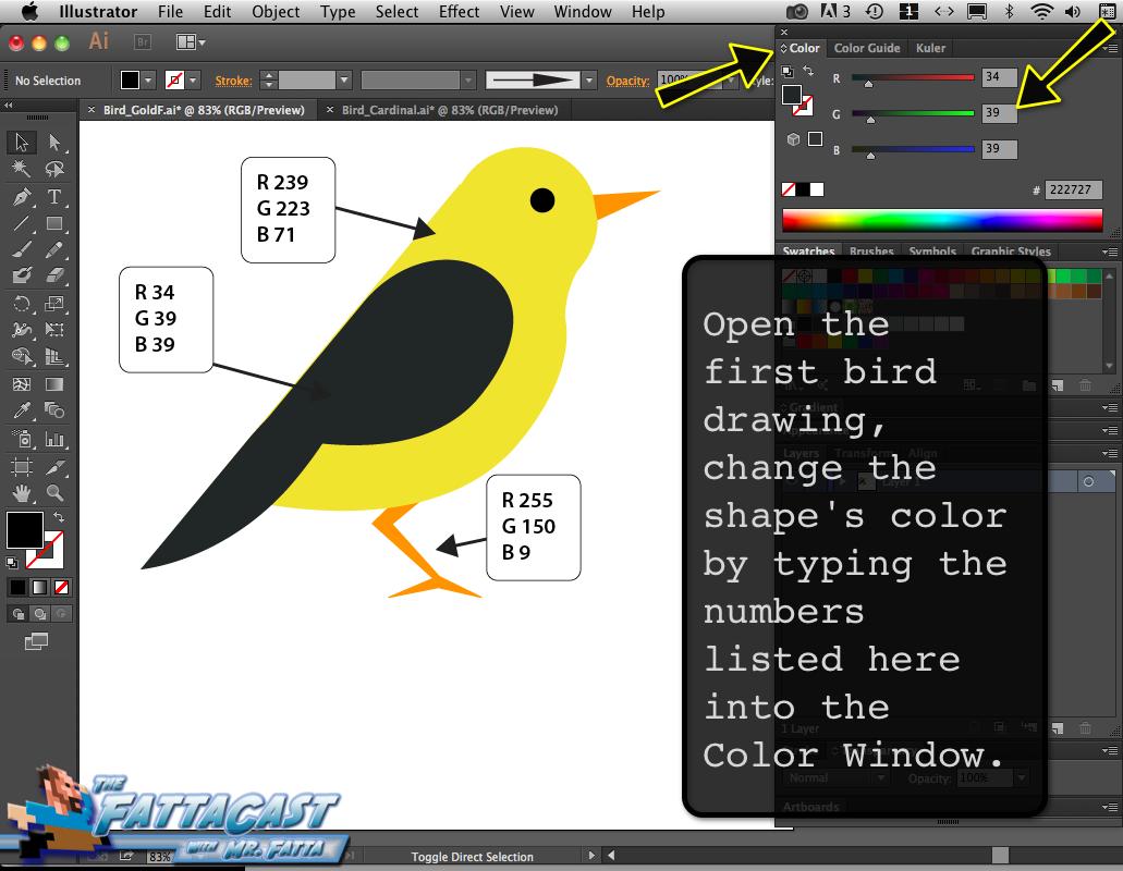 Bird_GoldF_02