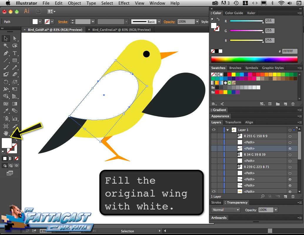 Bird_GoldF_04