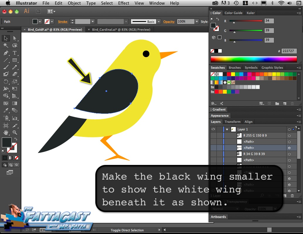 Bird_GoldF_05