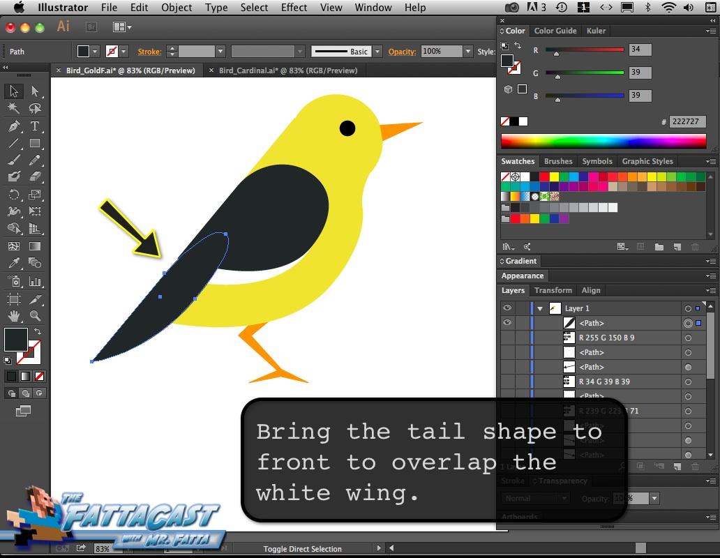 Bird_GoldF_06