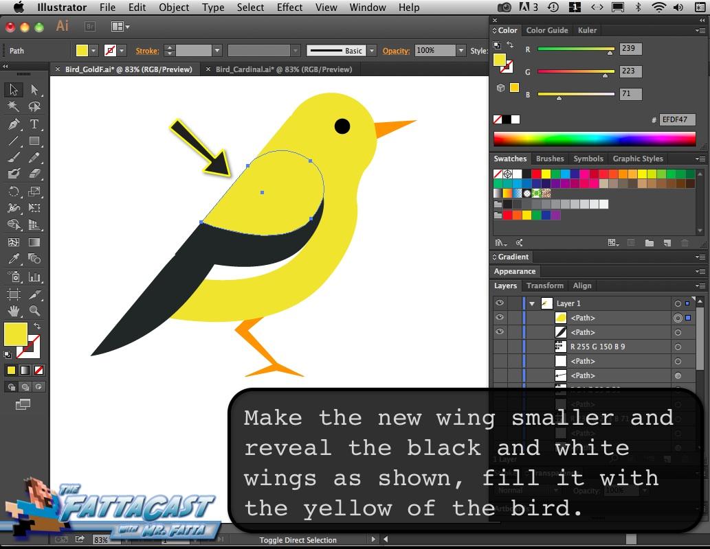 Bird_GoldF_08