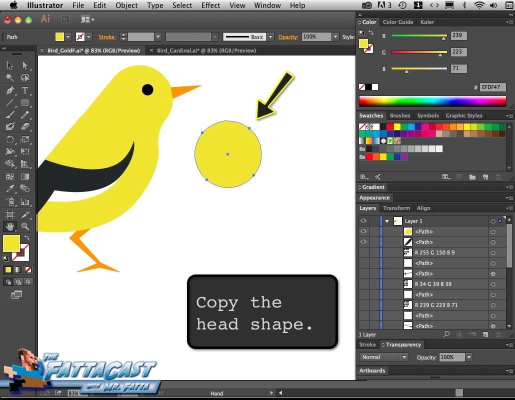 Bird_GoldF_09