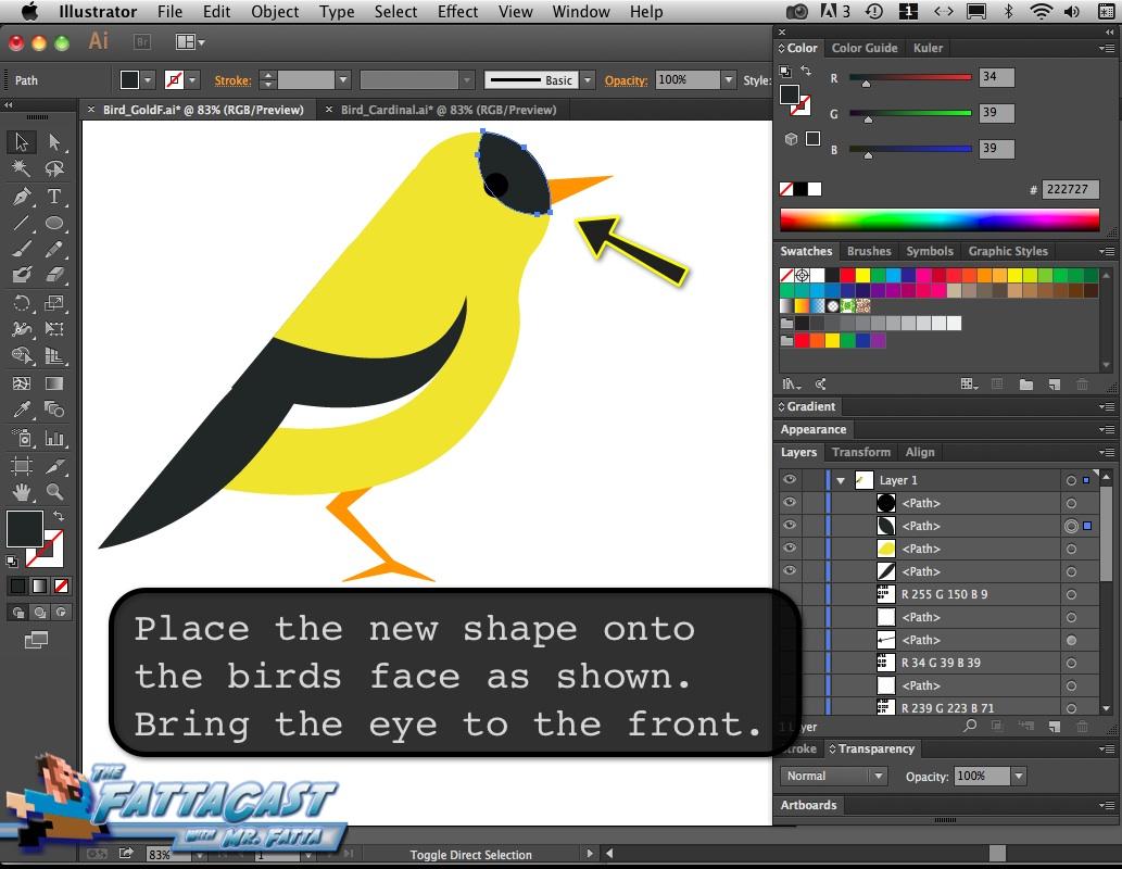 Bird_GoldF_12