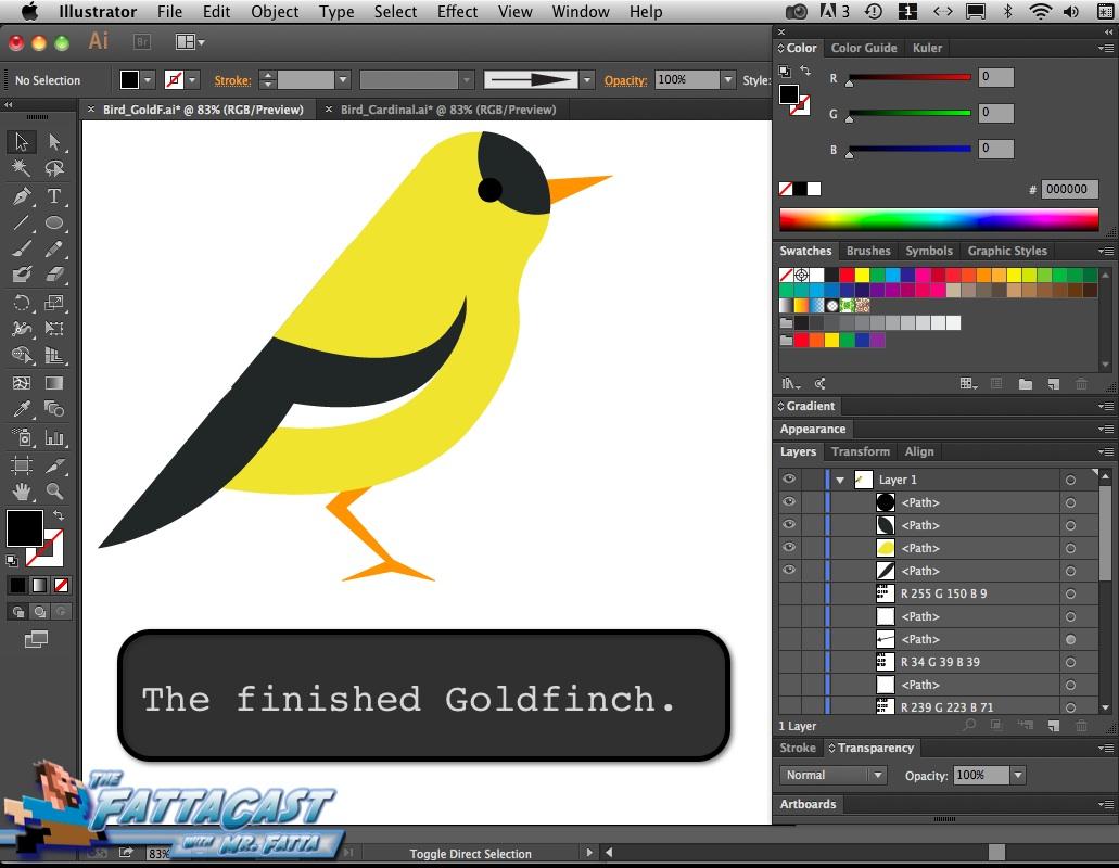 Bird_GoldF_13
