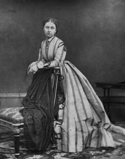 louise_1860s