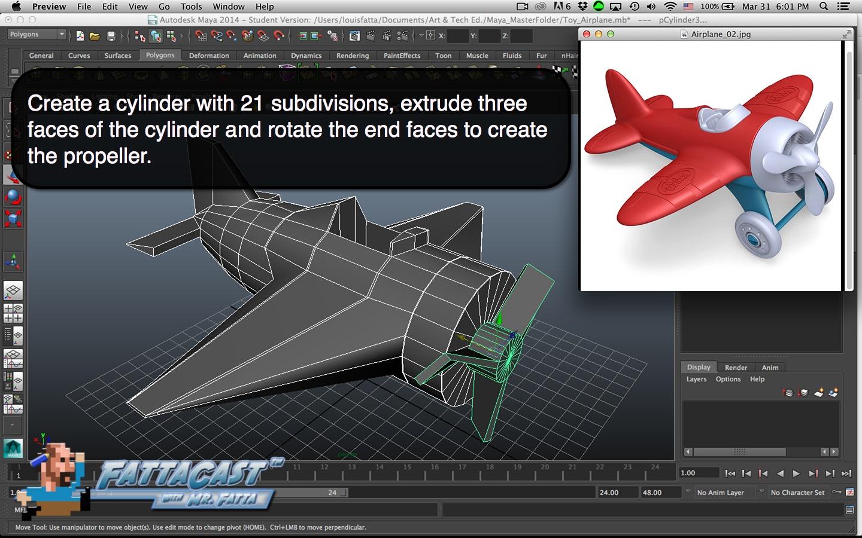 maya-extrude-airplane-step-08