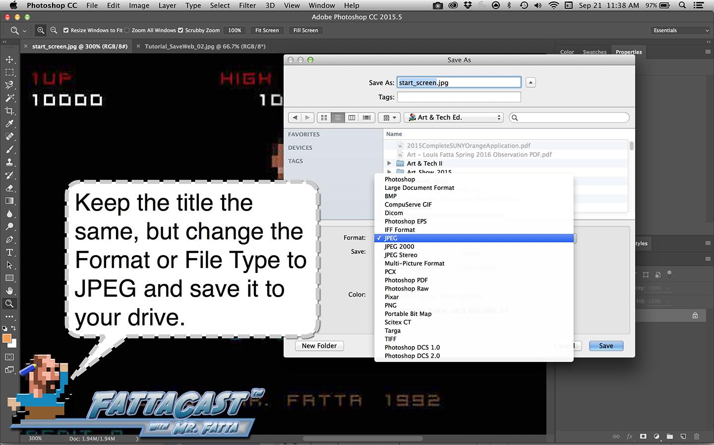tutorial_saveweb_04