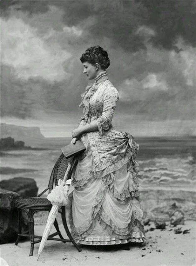 victorian-female-fashion