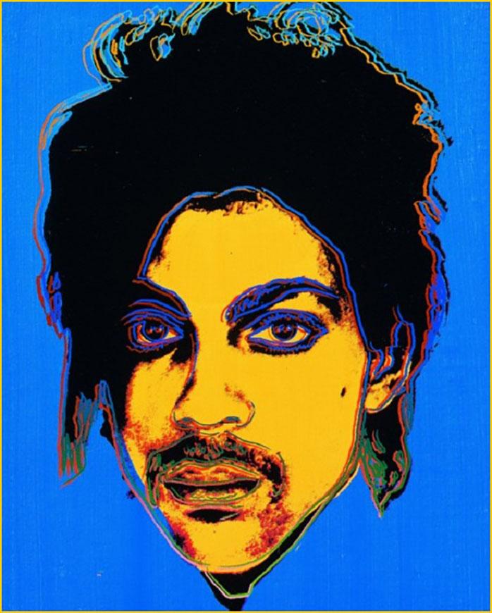 warhol_portrait_prince