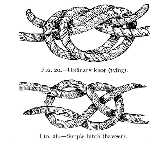Hitch_Knot