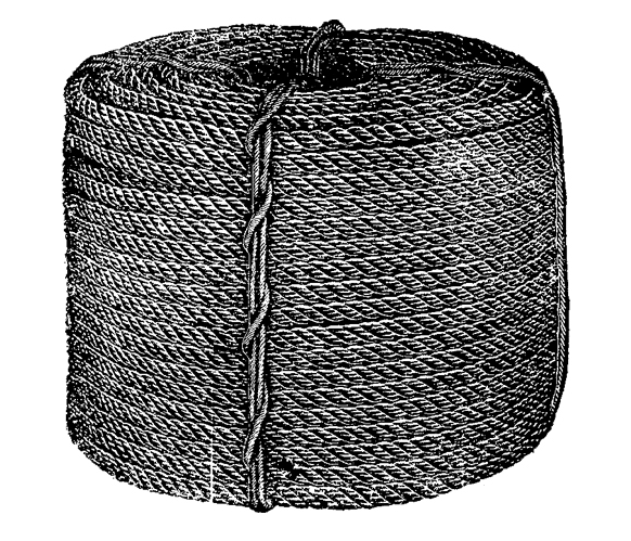 Rope_Bail
