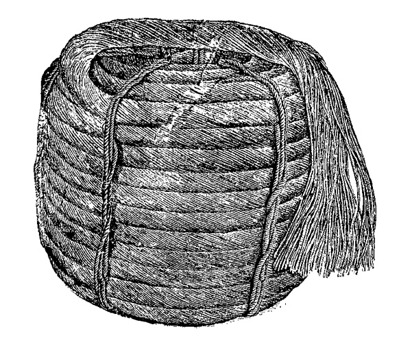Rope_Bail_02