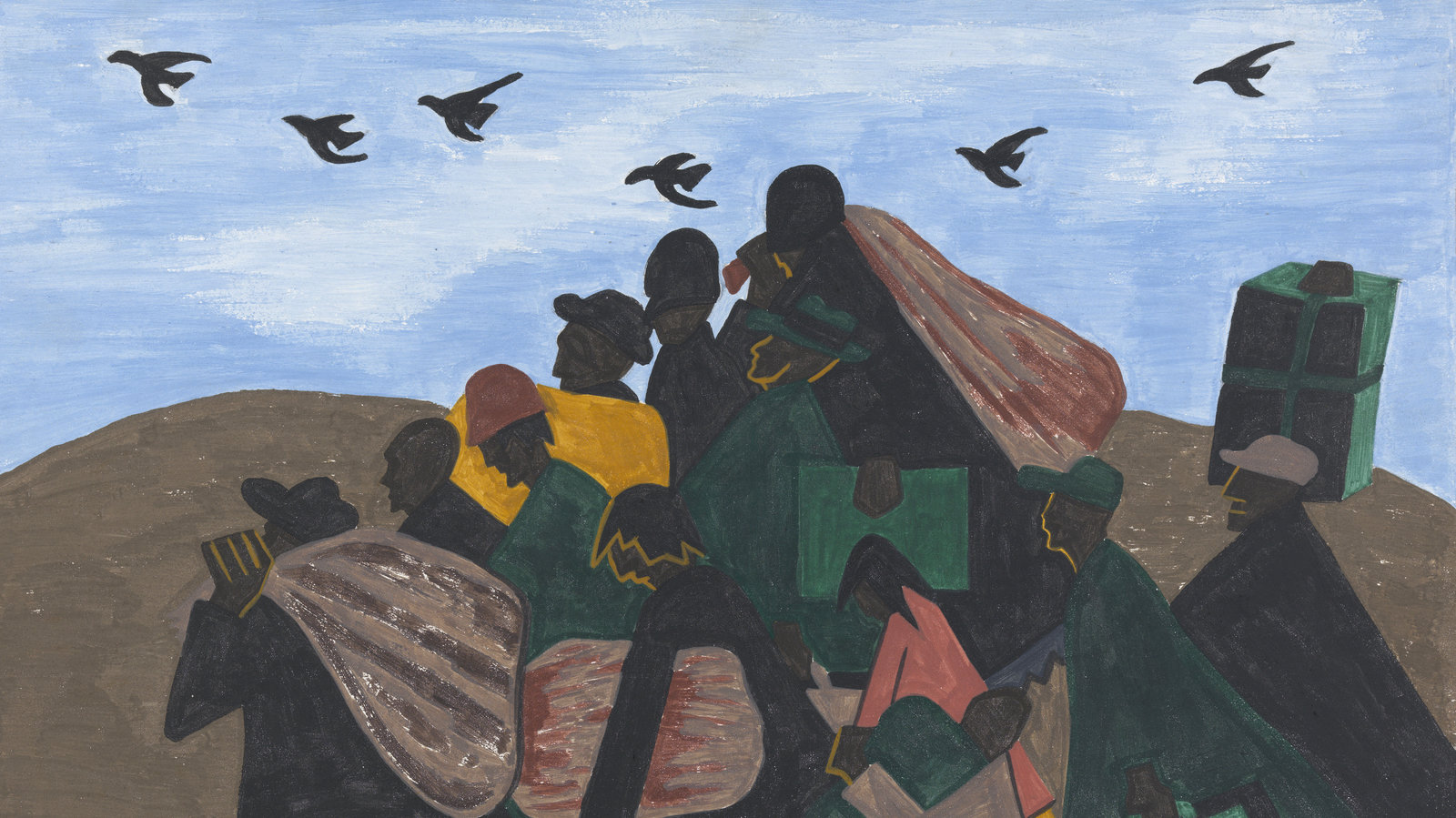 jacoblawrence_migrationseries_panel388_wide-f5a56c15ad747562958fe34e80651a069f9049f0-s1600-c85