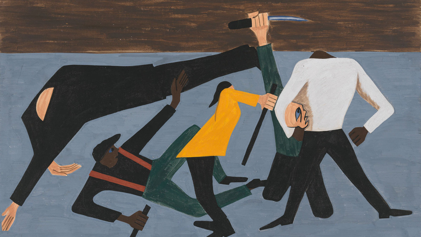 jacoblawrence_migrationseries_panel52_wide