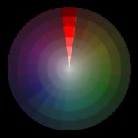 ColorWheel_schemeMono