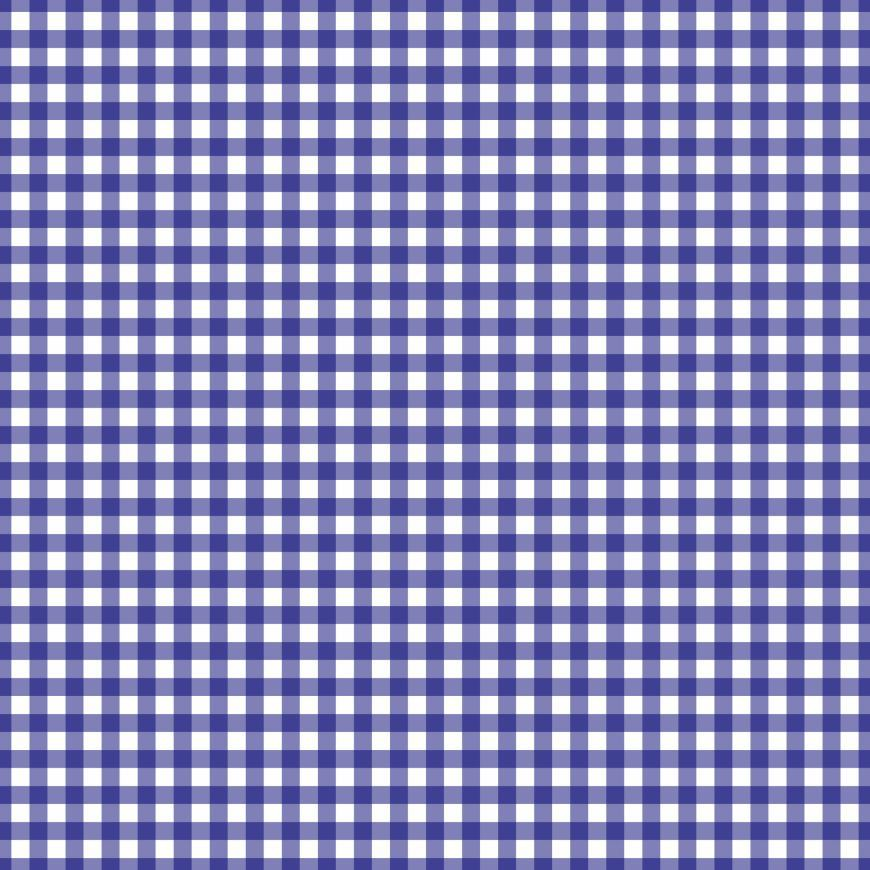 Gingham_patternblue