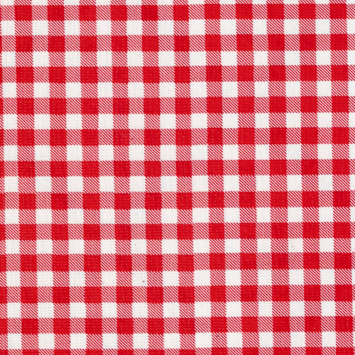 Gingham_patterred