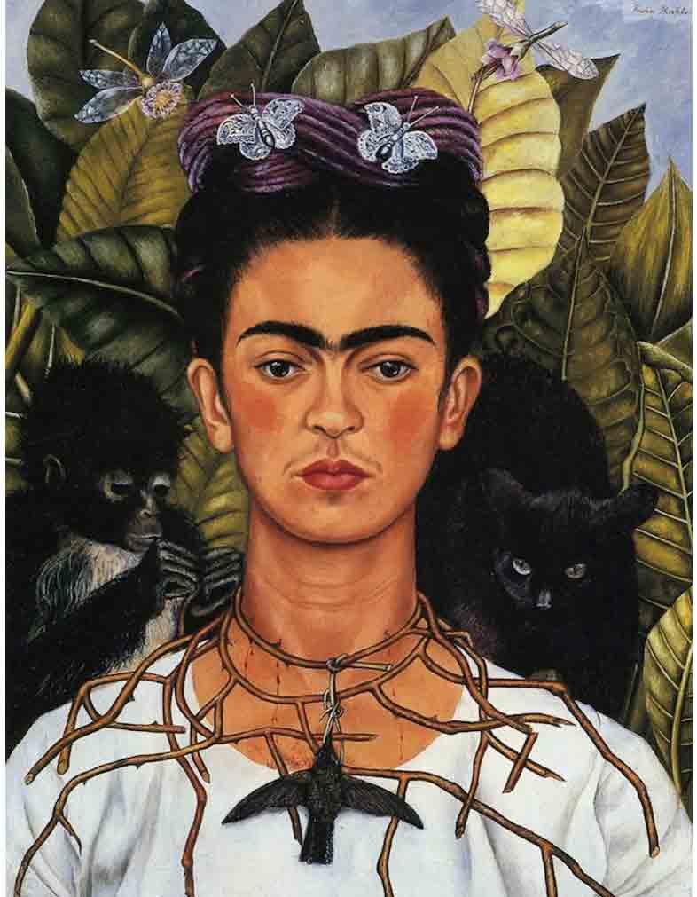 Kahlo_Portrait_01