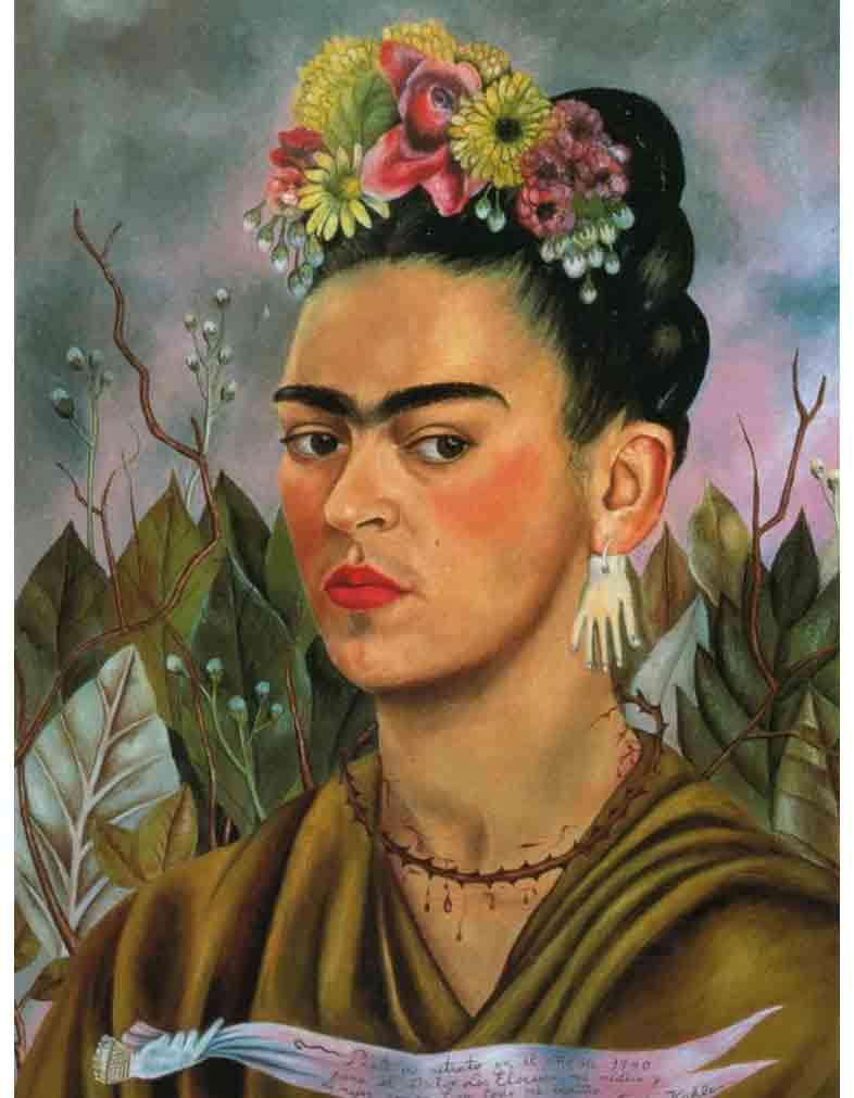 Kahlo_Portrait_02