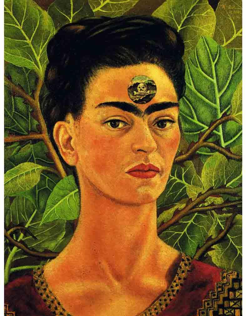 Kahlo_Portrait_03