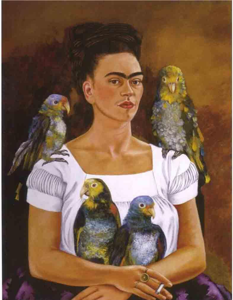 Kahlo_Portrait_04
