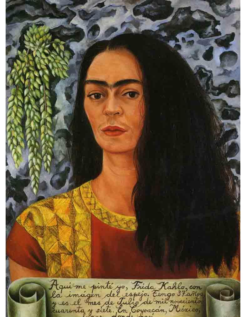 Kahlo_Portrait_05