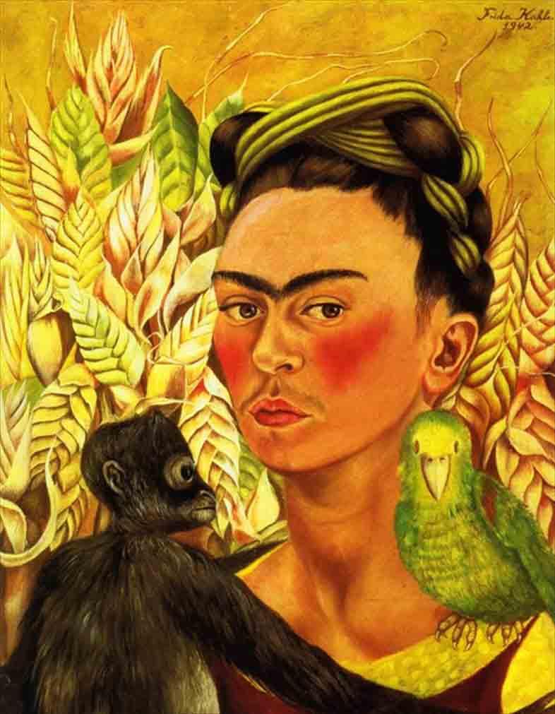 Kahlo_Portrait_06