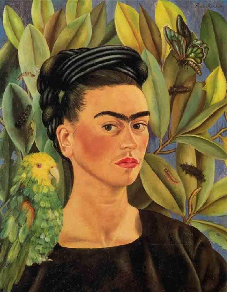 Kahlo_Portrait_07