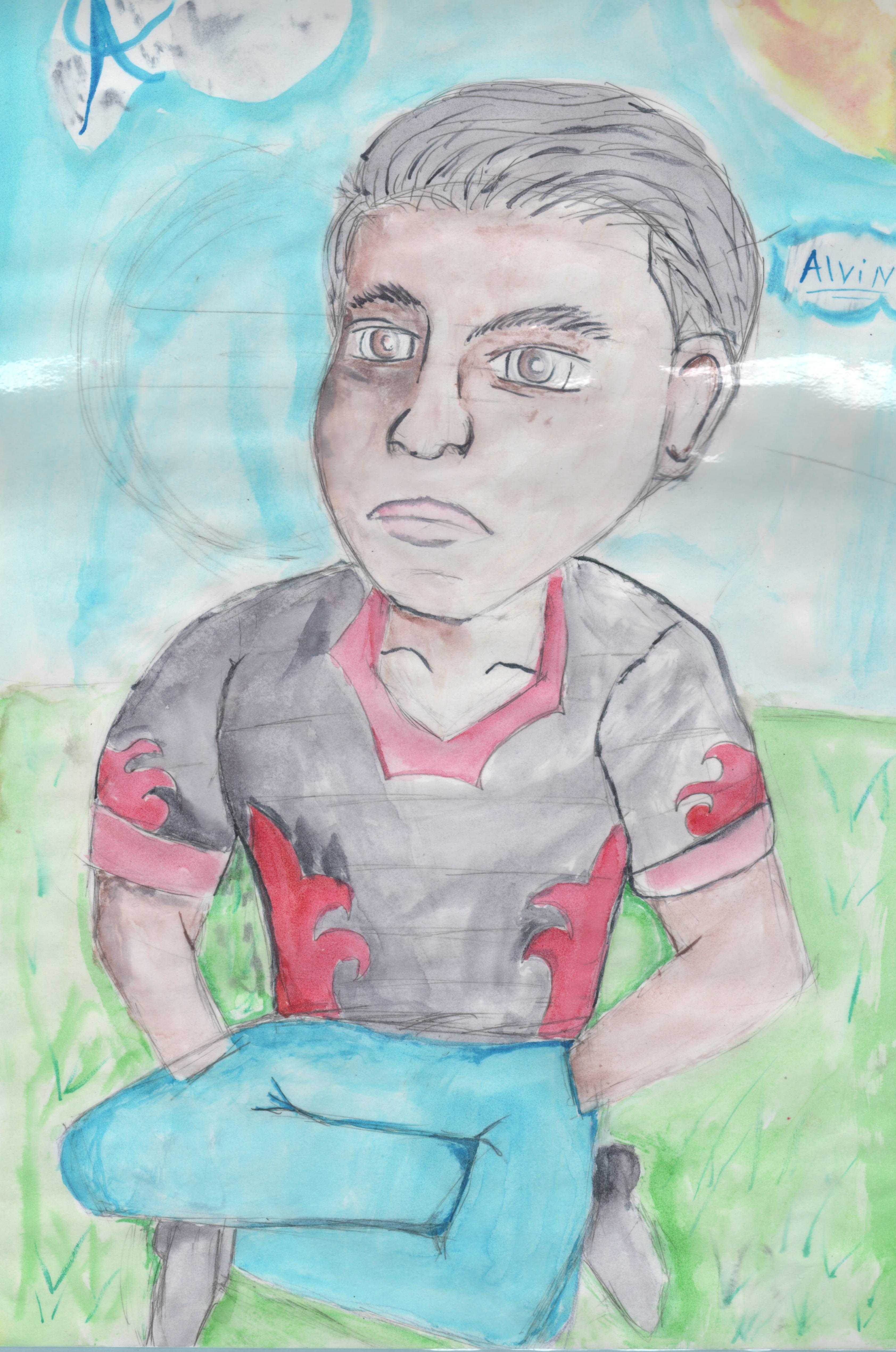 Portrait_AlvinC_01