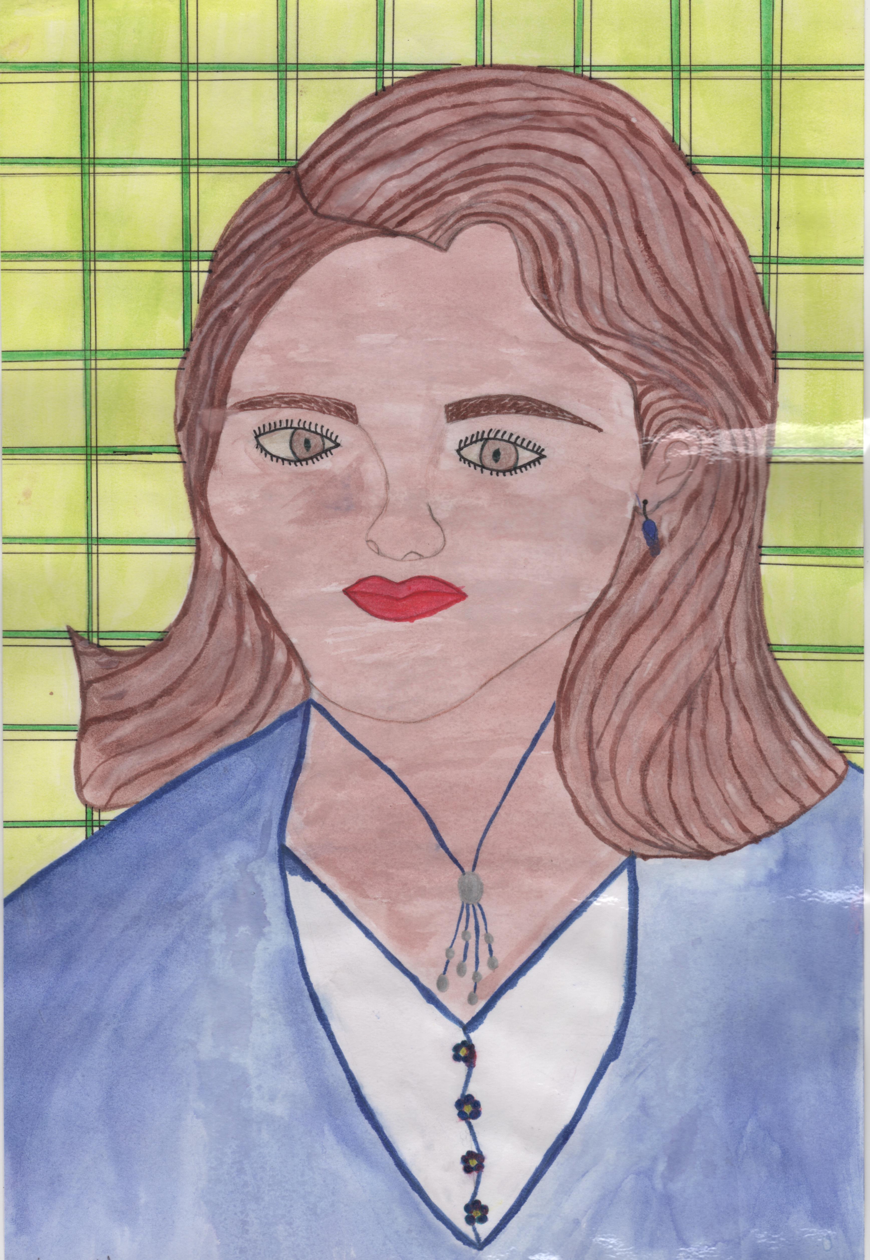 Portrait_IdaniaM