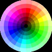ColorWheelbest