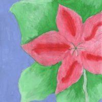 Flower_AaliyahP