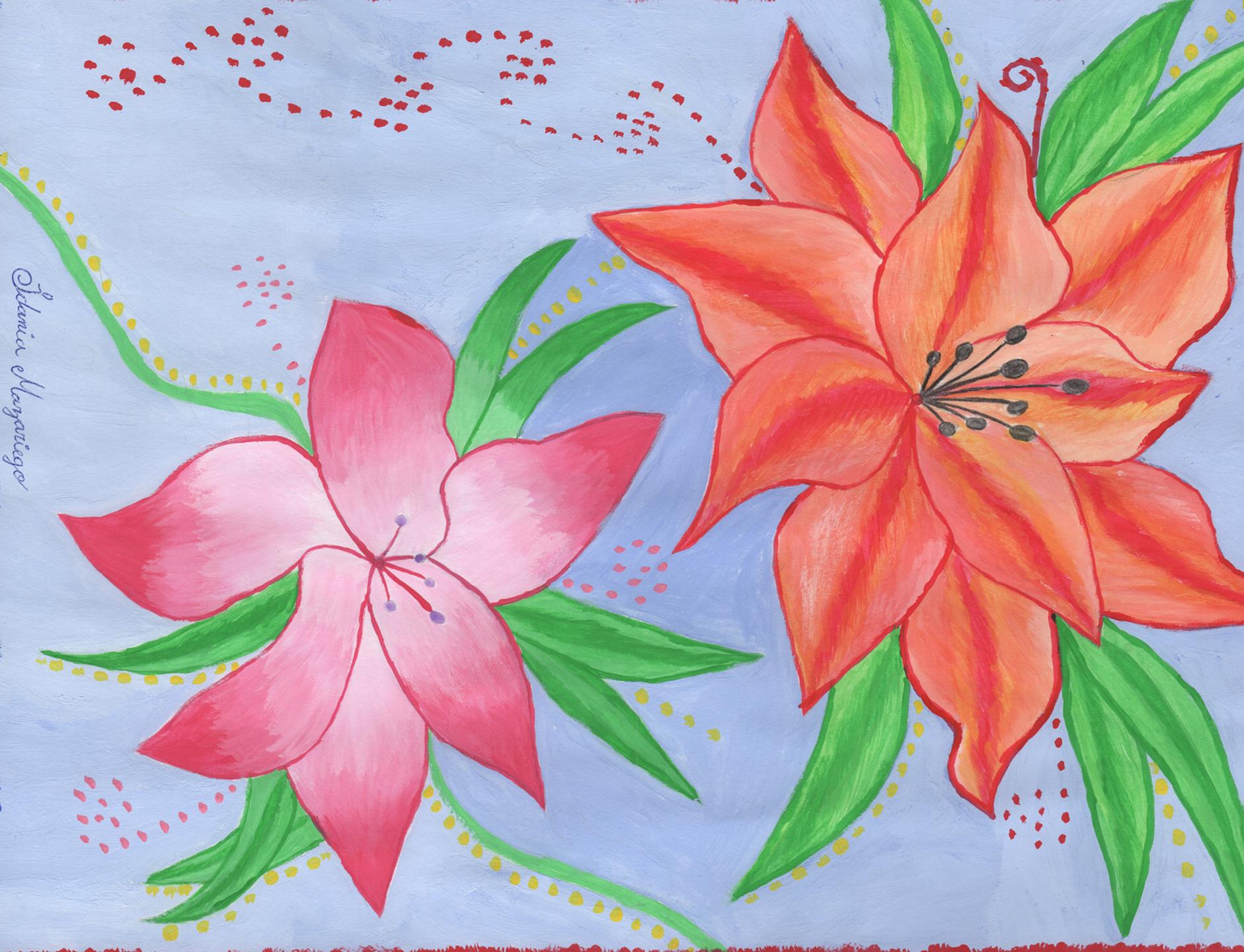 Flower_IdaniaM_01