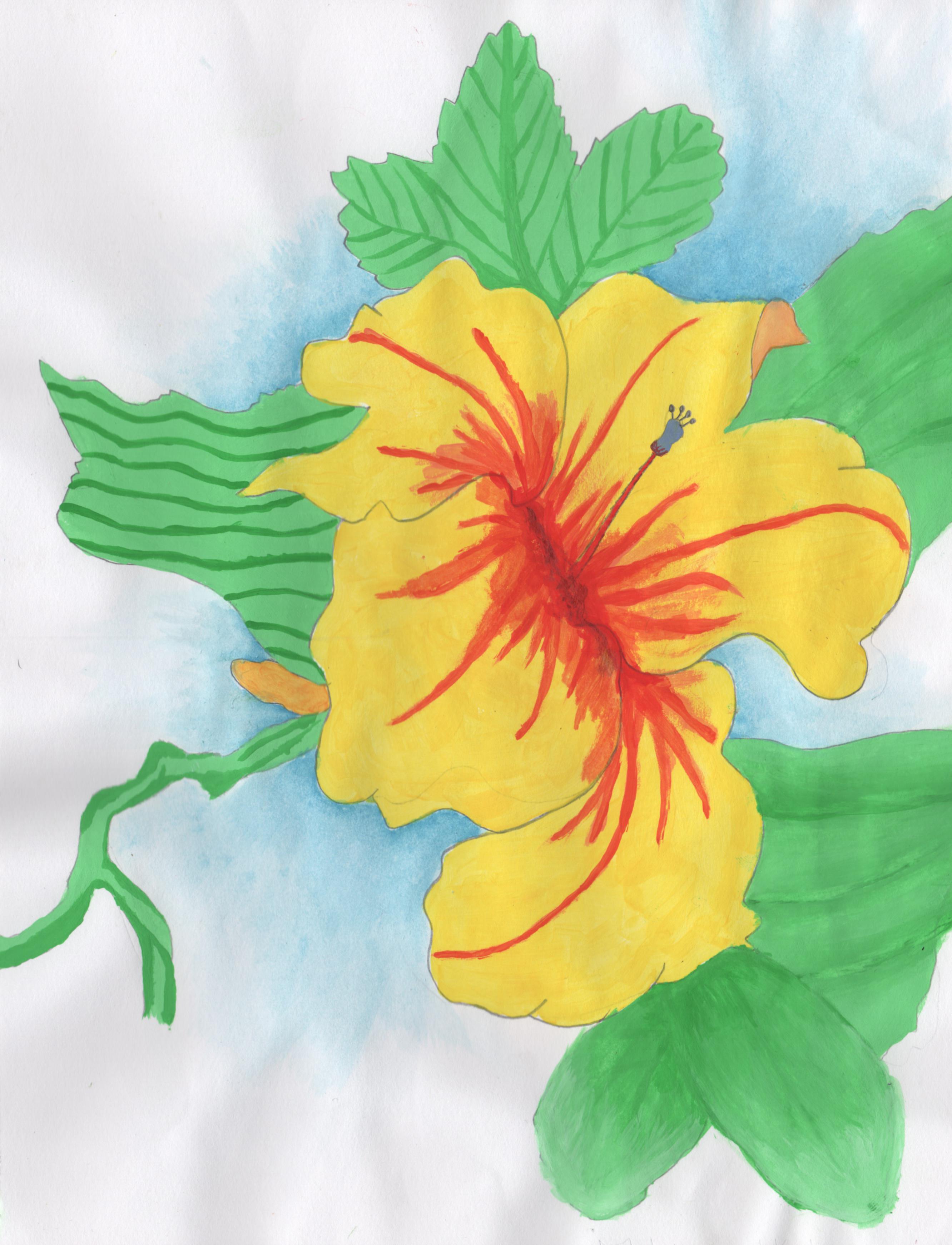 Flower_MuhammadK_01