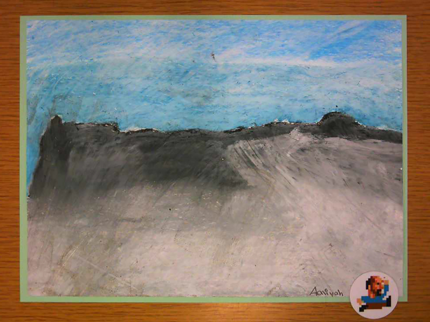 Landscape_Pastel_AaliyahP_01