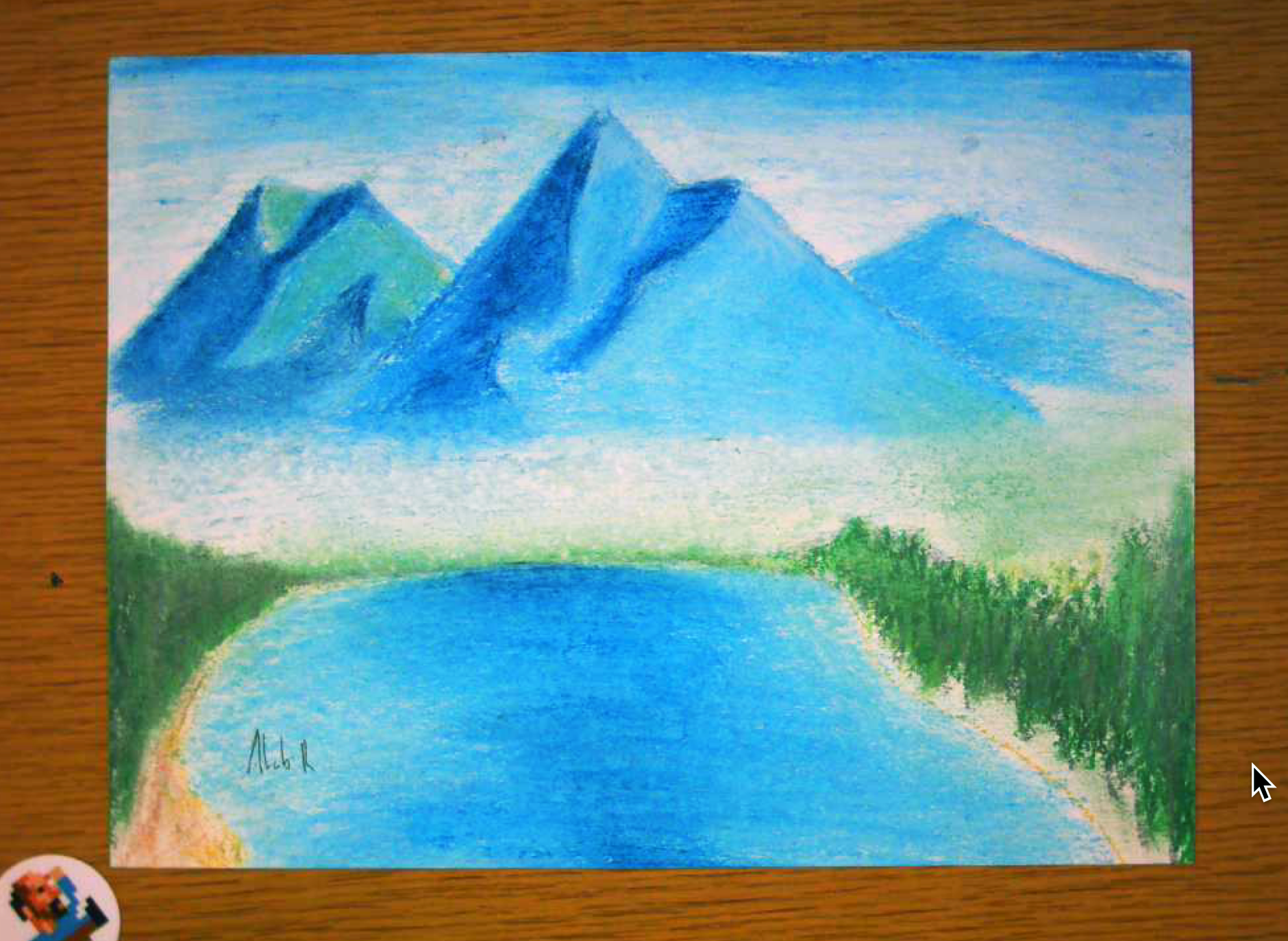 Landscape_Pastel_AhabR