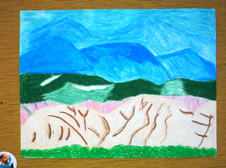 Landscape_Pastel_AshleyF_01