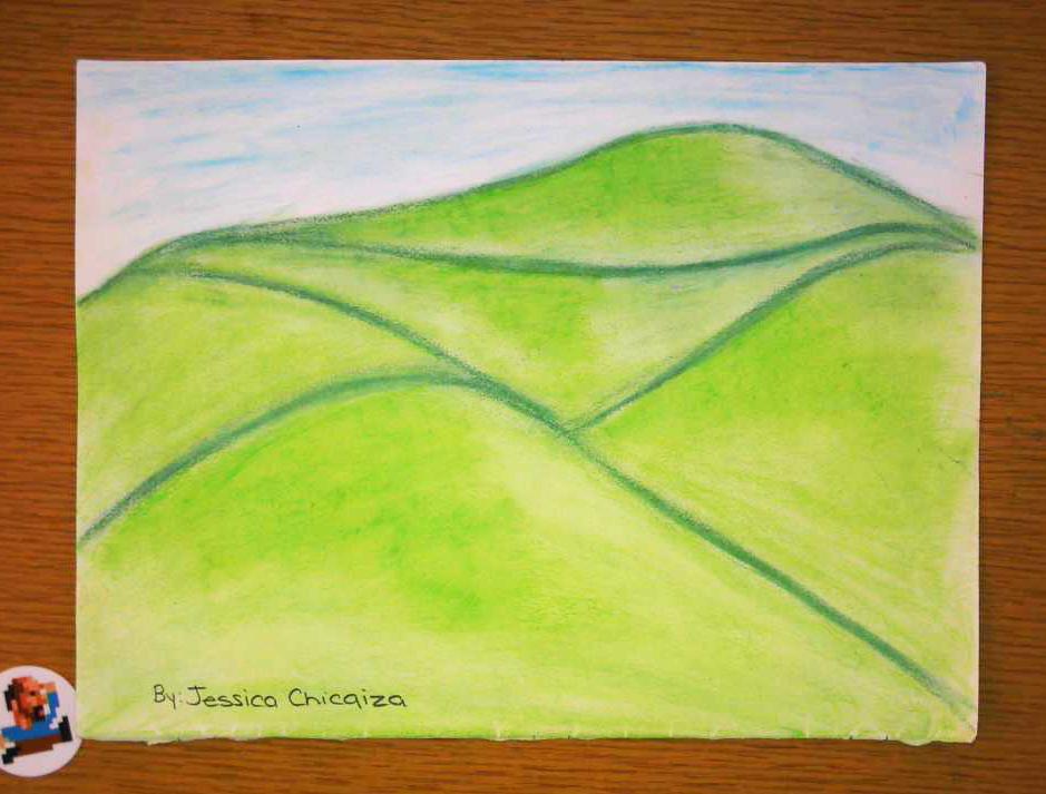 Landscape_Pastel_JessicaC