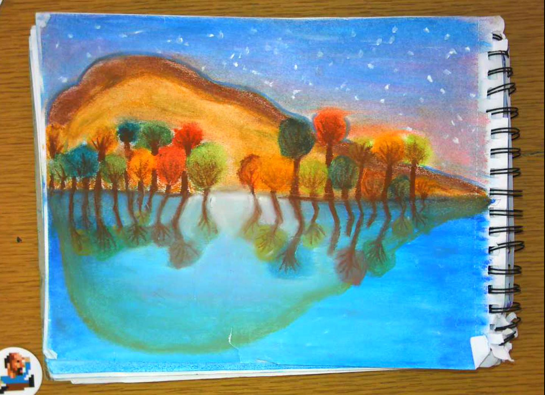 Landscape_Pastel_MichaelaL_03