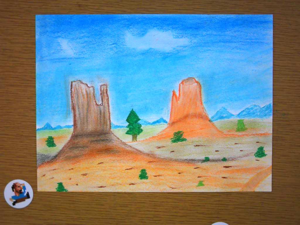 Landscape_Pastel_Student_02