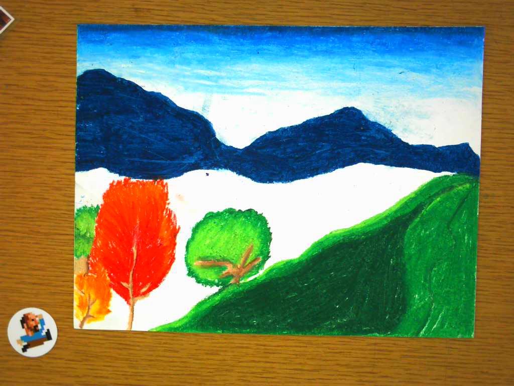 Landscape_Pastel_Student_03