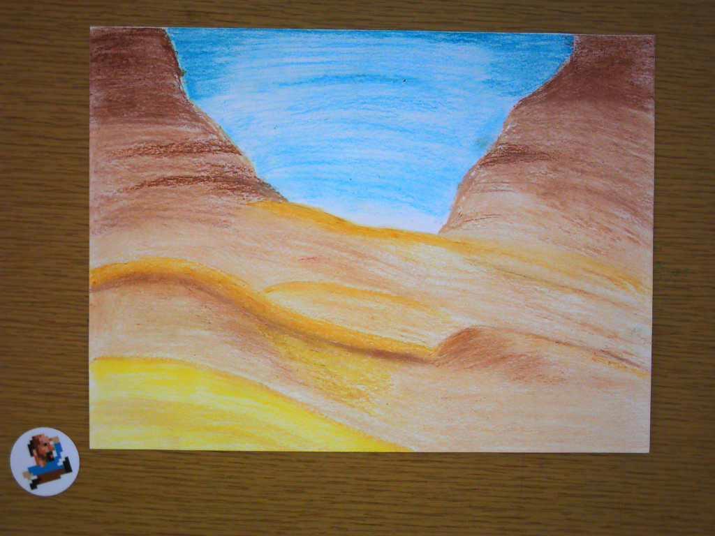 Landscape_Pastel_Student_04