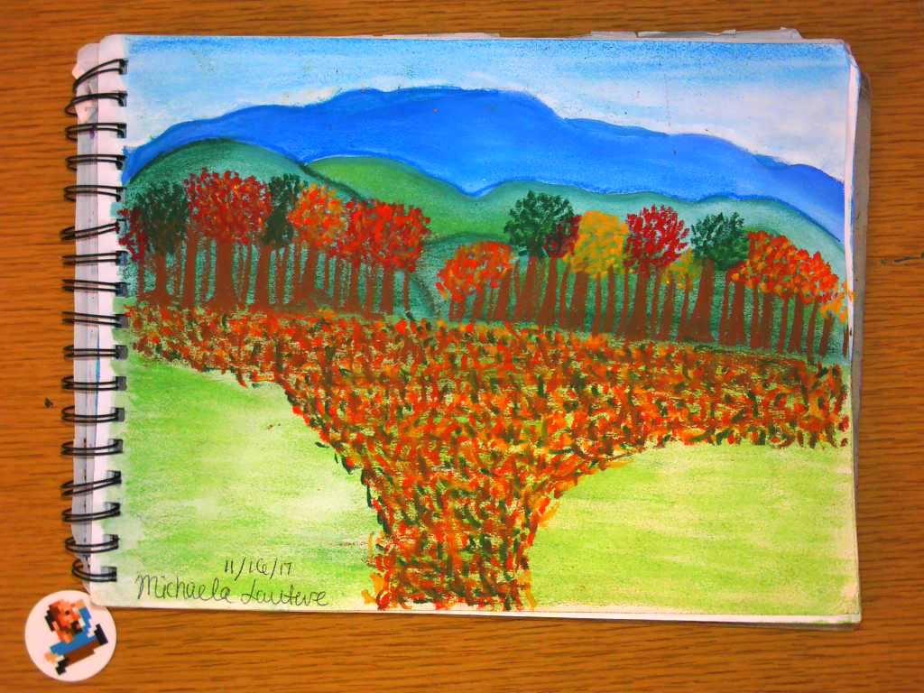 Landscape_pastel_MichaelaL