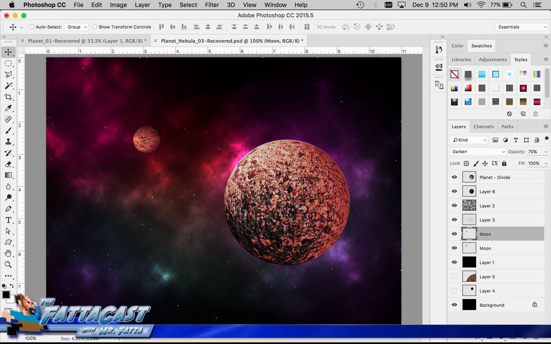 Nebula_Planet_20