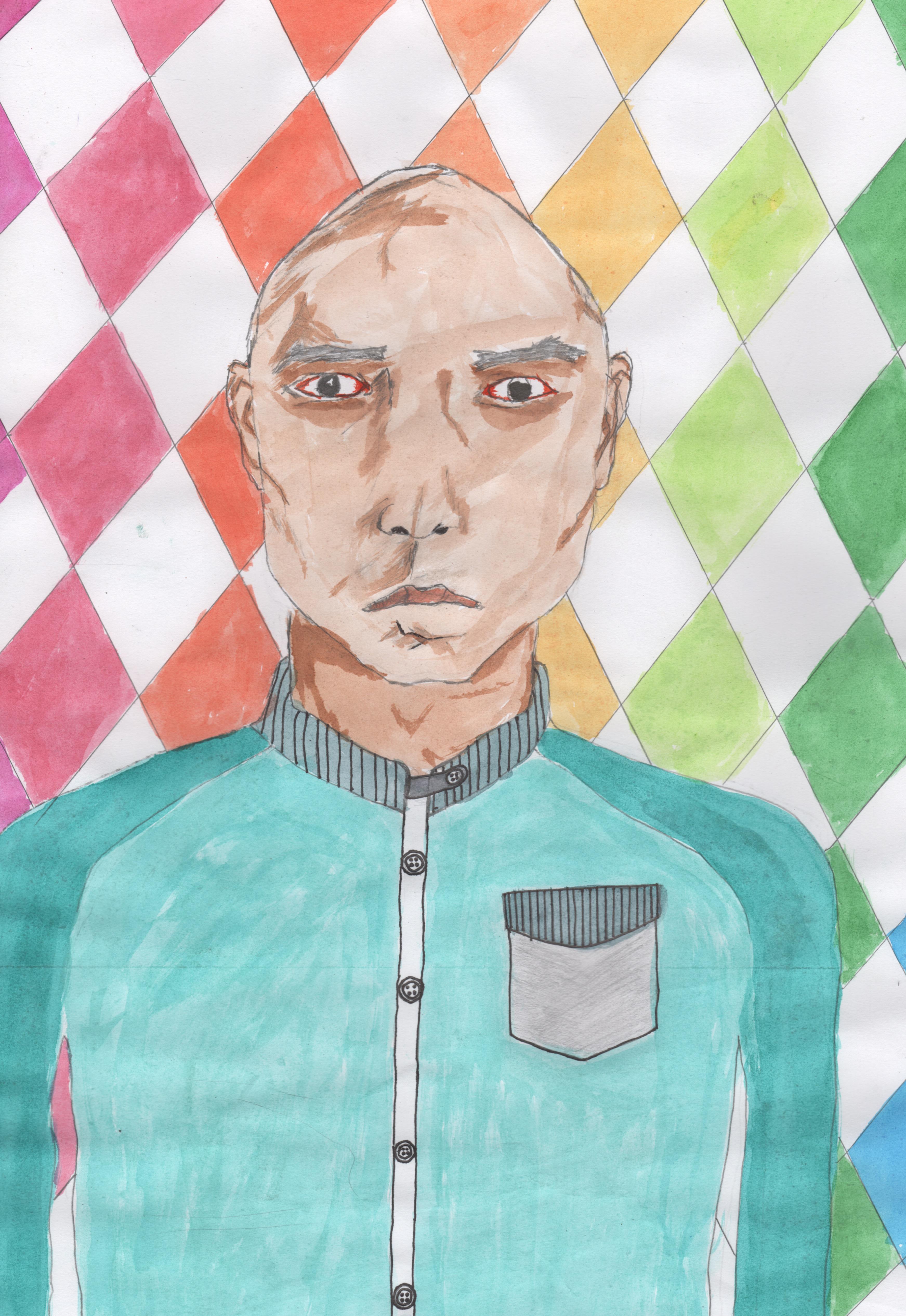 Portrait_Muhammed_02