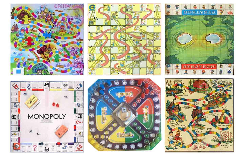 game varied 06